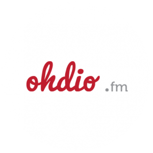 OhdioFM-transparent-circle