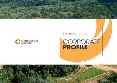 Agincourt Corporate Profile