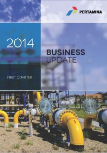 Business update_Page_1