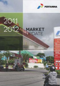 Market update_Page_1