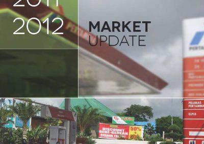 Market Updates - page 1