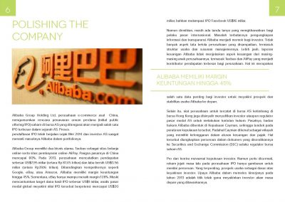 Market Updates - page 4
