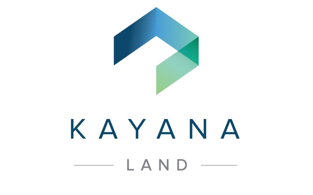 Kayana Land