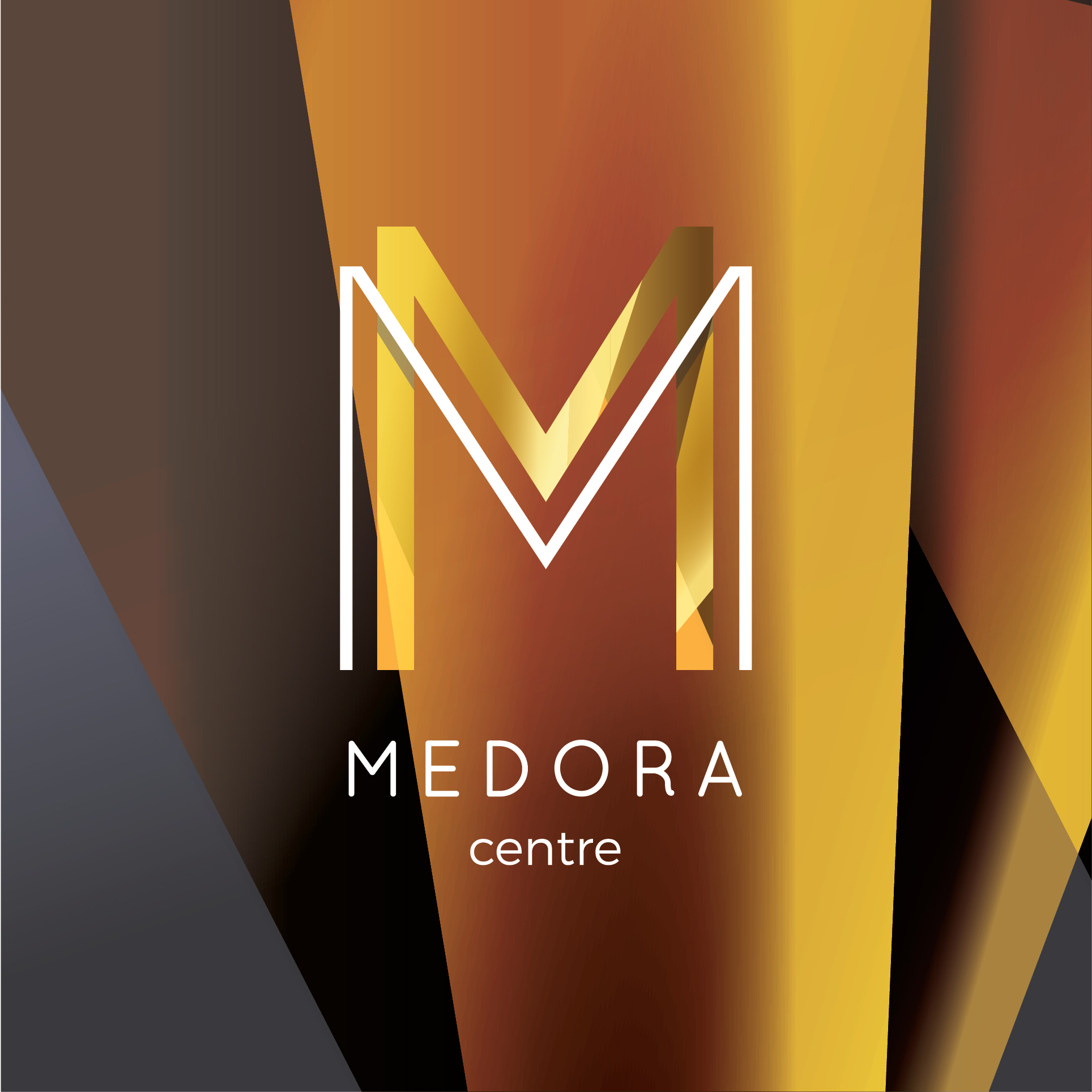 Medora Centre