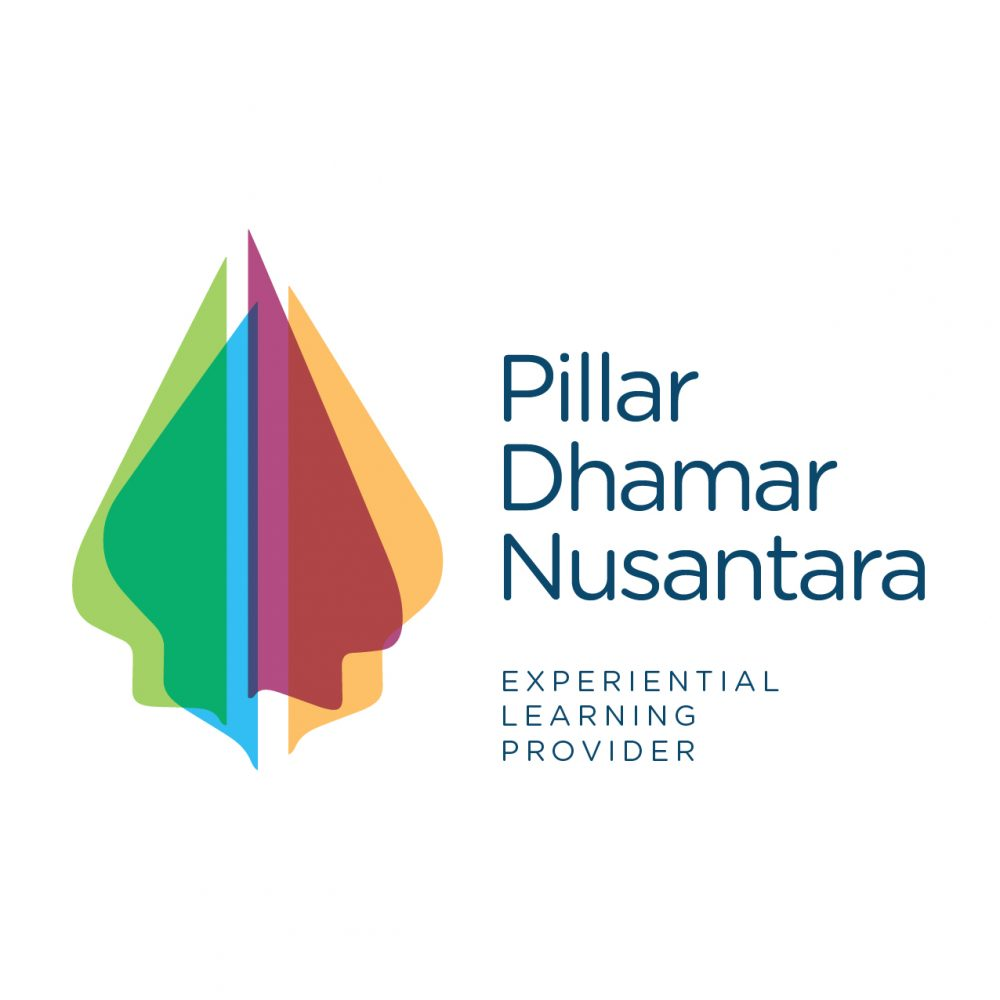 Pillar Dhamar Nusantara